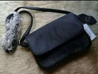 Bentley Sling Bag