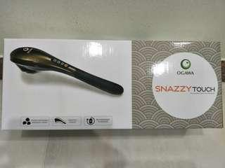 🌟Ogawa Snazzy Touch / Hand Held Massage🌟