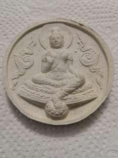 Jatukam Thai Amulet