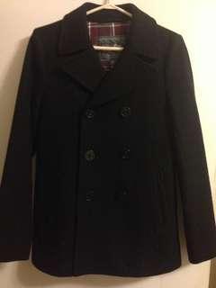 Tna jacket size small