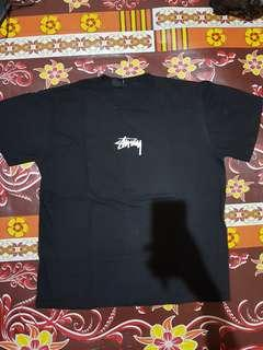 T-shirt Stussy (premium)