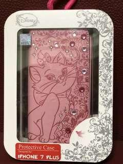 🚚 iPhone 7plus 迪士尼手機殼