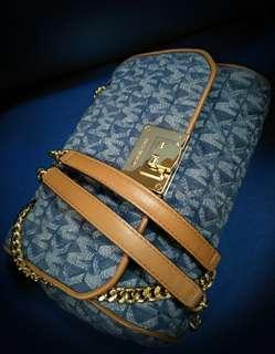 MK 2用袋