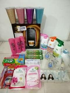 SUPER COMBO Package #BEAUTY50