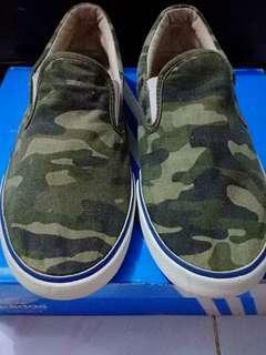Sneaker GAP