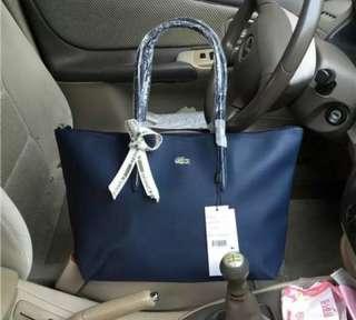 Lacoste Bag *Replica*