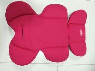 Joie Baby Car Seat Cushion