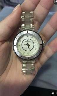 SALE! Anne Klein watch