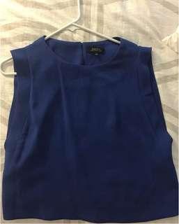 Babaton blouse