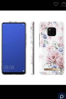 🚚 Ideal of Sweden Floral Romance Case