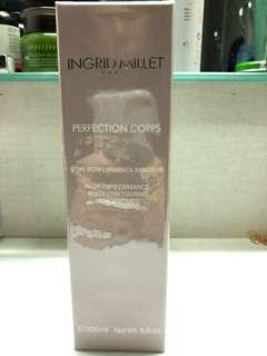 Ingrid Millet 高效纖形塑身精華 High-Performance Body Contouring Concentrate