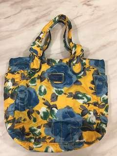 $120 nett Marc By Marc Jacob Bag