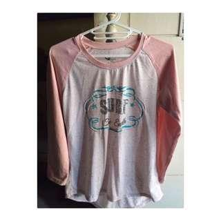 Baju by Surf The Earth