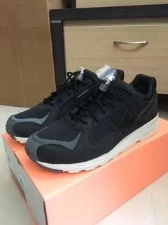 Nike fear of god skylon II black US9
