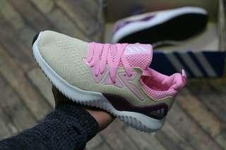 adidas alphabounce women impor