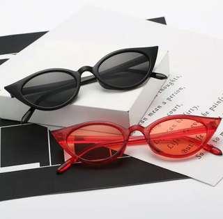 Kacamata eyecat (min. beli 2pcs)
