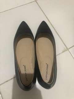 Jual Sepatu Prima Classe