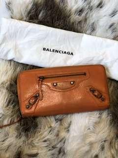 Balenciaga authentic