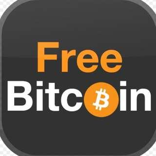 Receive Free Bitcoin Every Hour (Bitcoin Faucet, small amounts. No Ads, no browser miner, no worries)