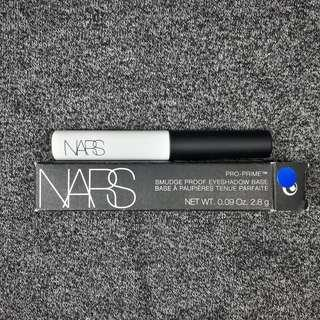 NARS - Pro-Prime Smudge Proof Eyeshadow Base 2.8g