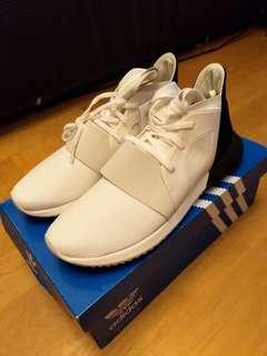 Adidas Tubular Defiant W EU 38.5/40