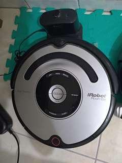 🚚 Irobot roomba pet series 掃地機器人