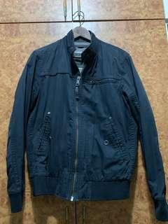 Espirit biker jacket