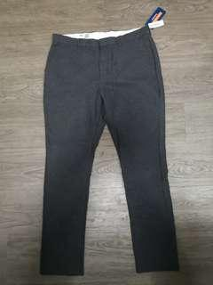 Old Navy pants (brand new)