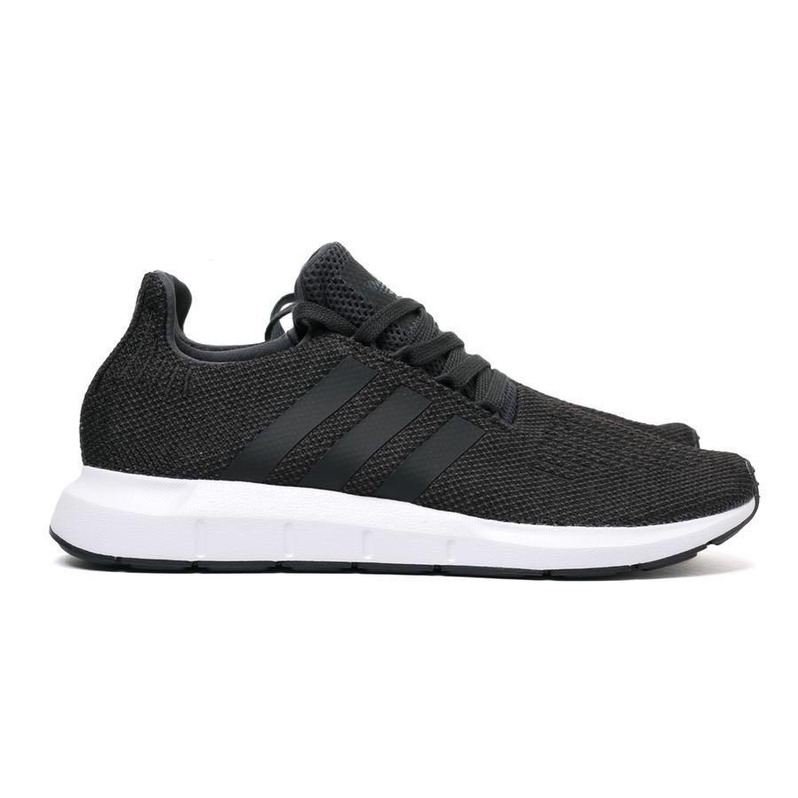 e9402a8a9 Home · Men s Fashion · Footwear · Sneakers. photo photo photo photo