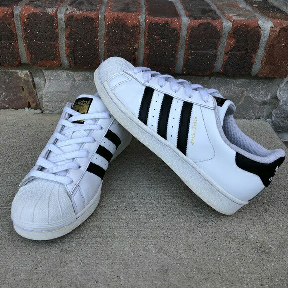 63e01efe Adidas Superstar ( In-stock), Women's Fashion, Shoes, Sneakers on Carousell