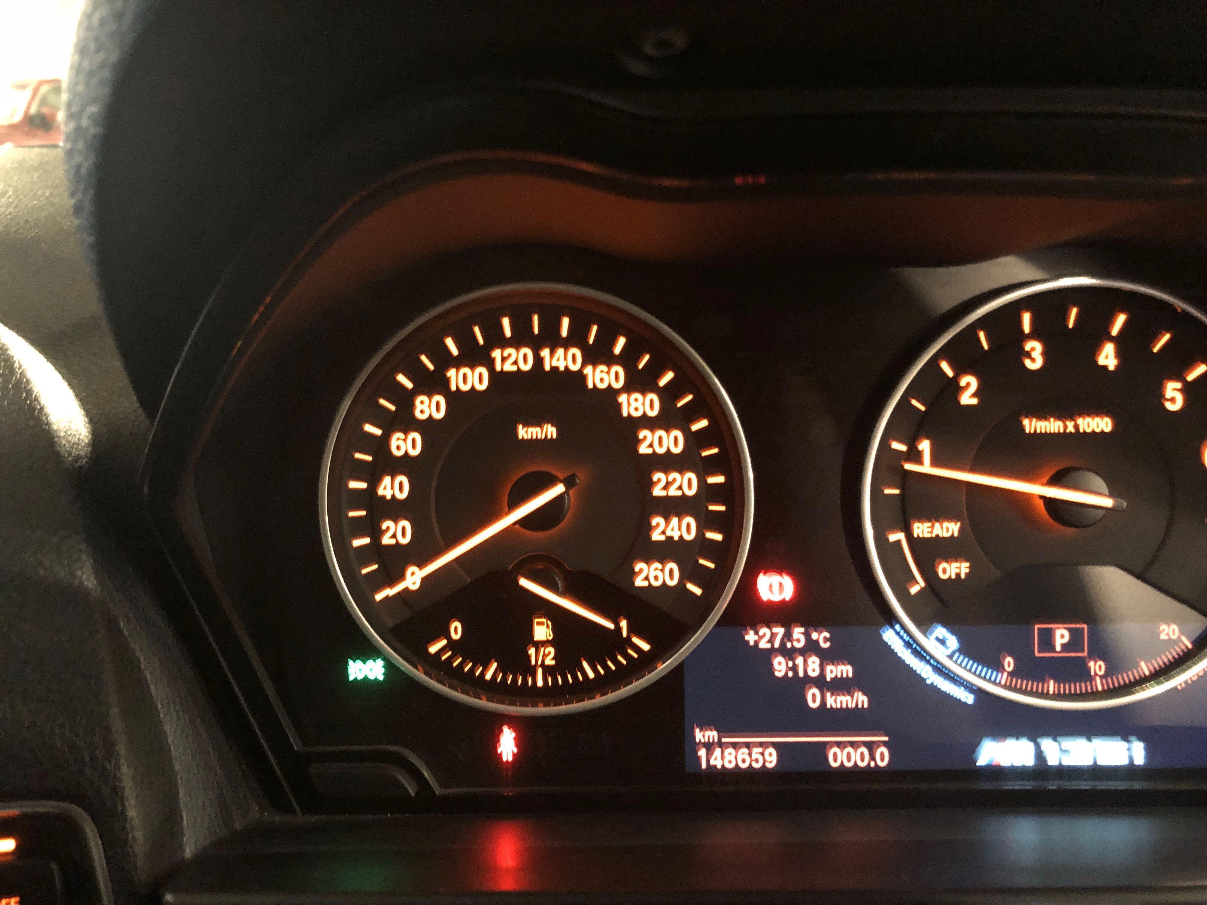 BMW Coding