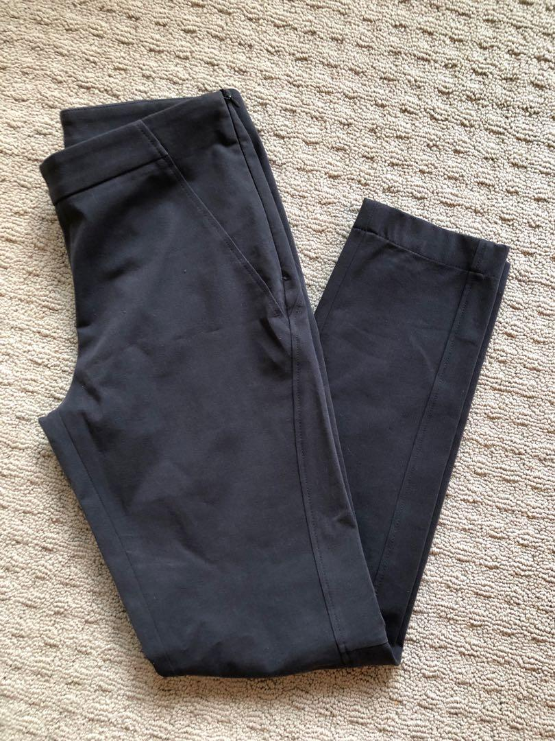 Brunello cucinelli pants size 4 (27)