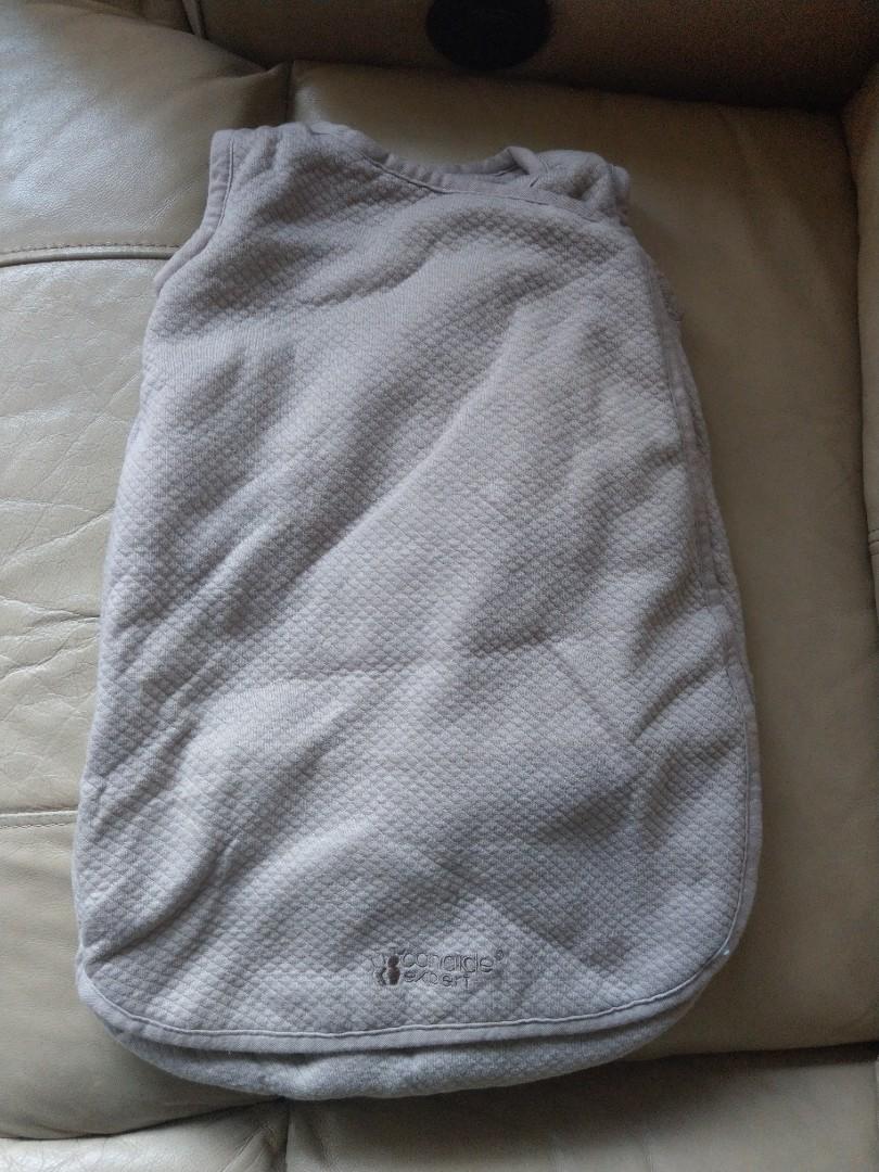 Candide厚初生睡袋