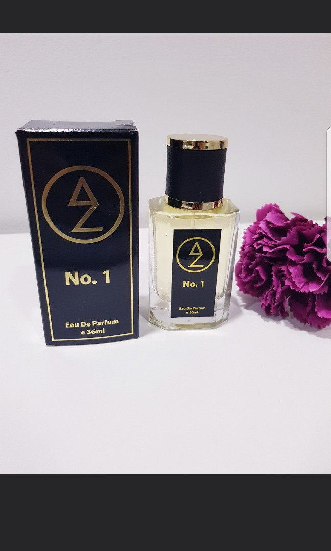 Mens Perfume Health Beauty Perfumes Nail Care Others On