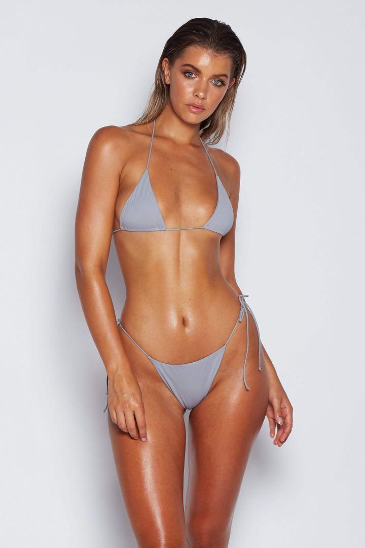 Meshki Bikini