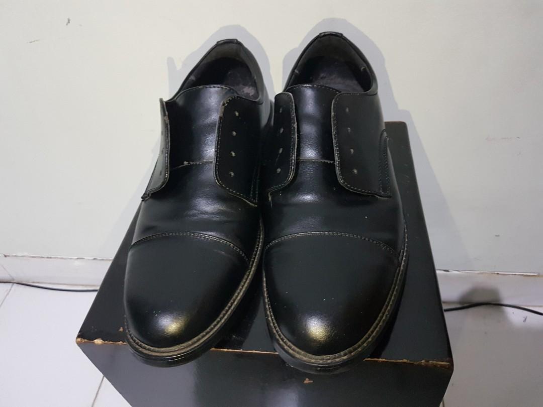 Sepatu Formal Pantofel Dexter Size 44.5 28b2d3744a