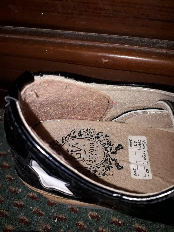Sepatu/Shoes Star ala Stella McCartney #oktosale