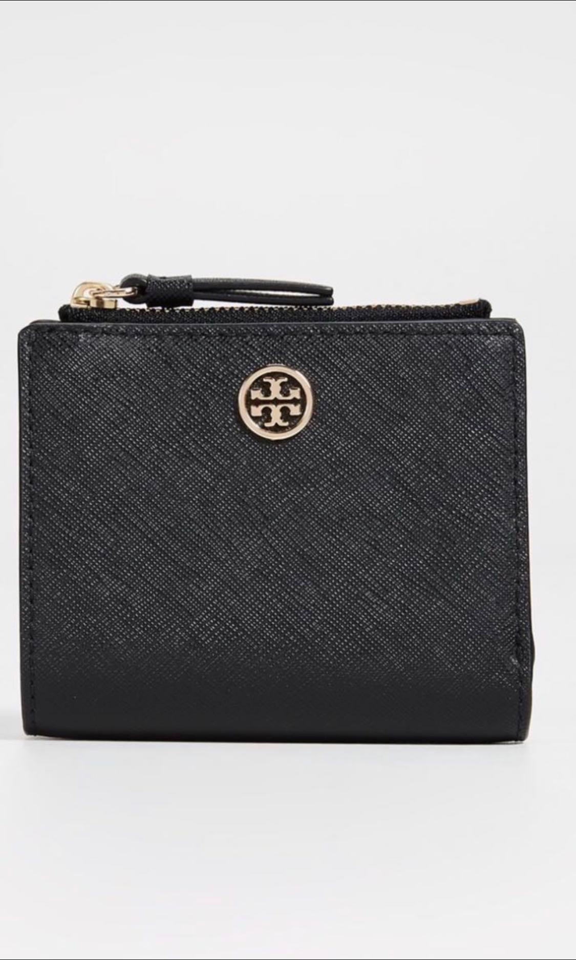 2c91439db33 Tory Burch Wallet, Women's Fashion, Bags & Wallets, Wallets on Carousell
