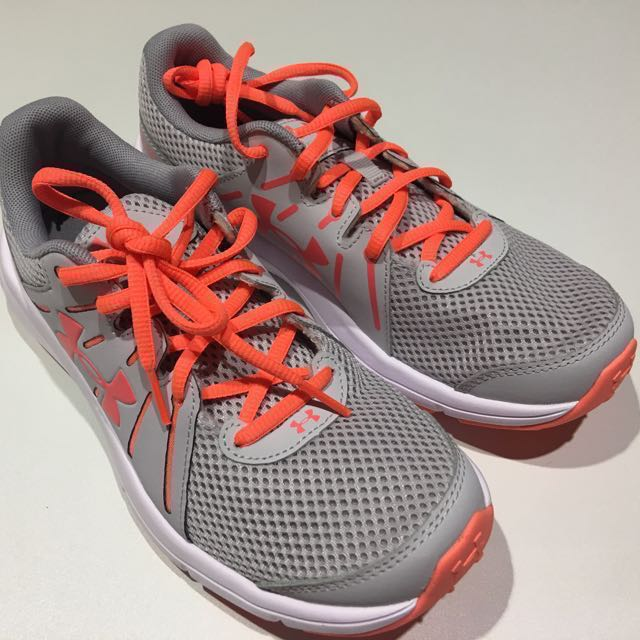 hot sale online 6a257 e45a5 Under Armour Women's Dash 2