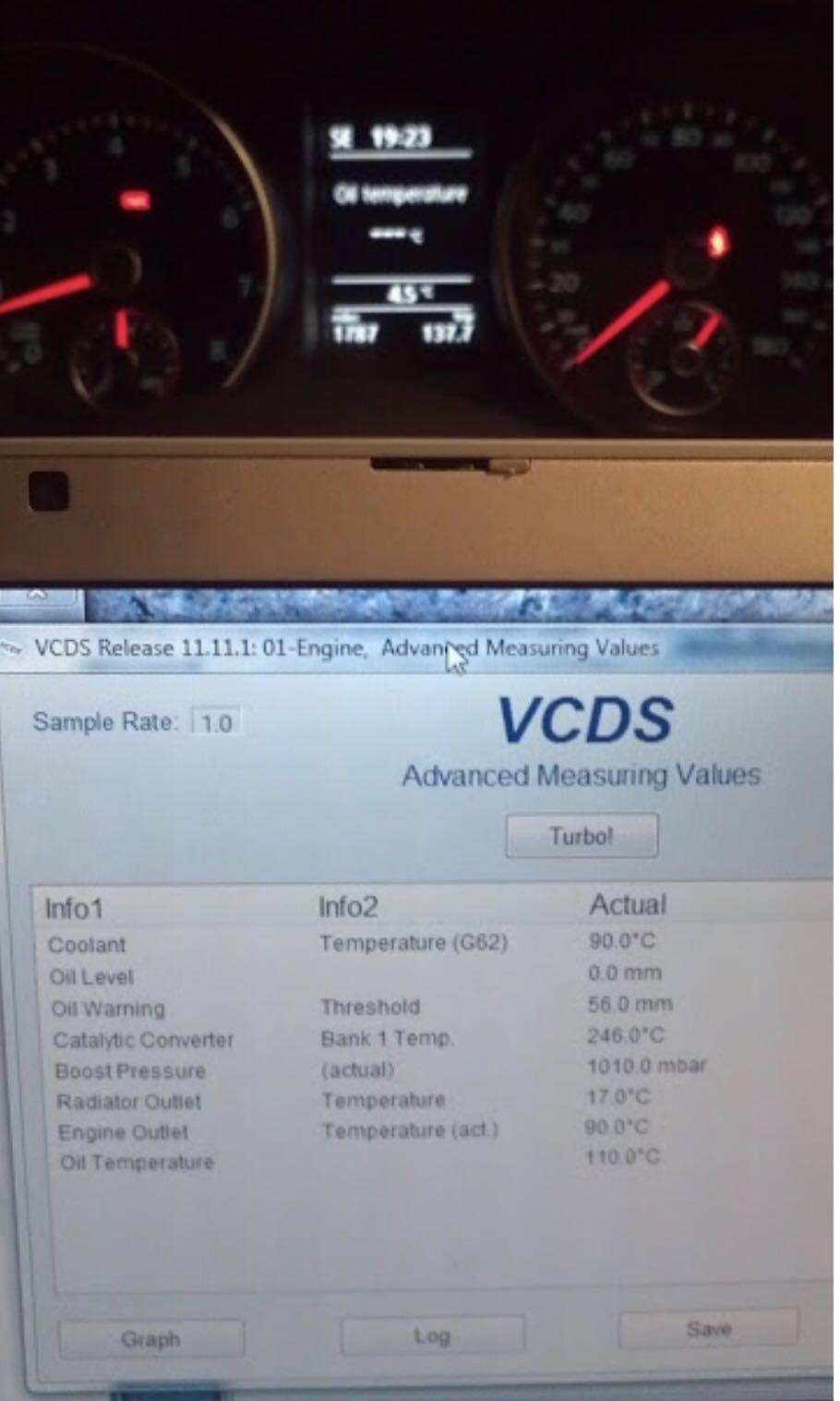 Volkswagen/ Seat / Skoda Vagcom (vcds) Coding Service, Car
