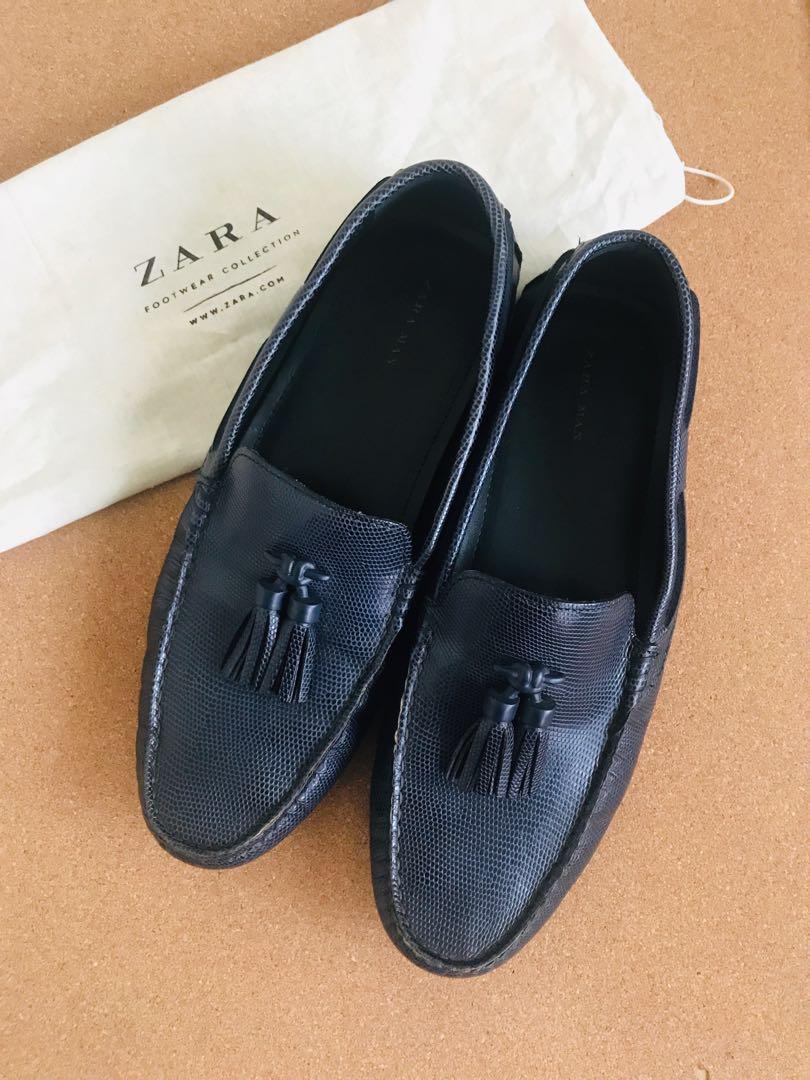 eb787b2d9ec Home · Men s Fashion · Footwear · Others. photo photo ...