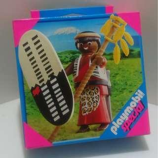 Playmobil Special 4685