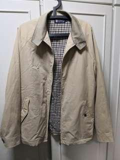 Chaps Ralph Lauren Harrington jacket