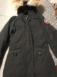Canada Goose Women's Jacket