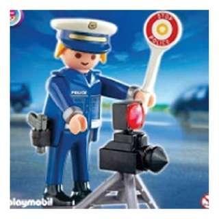 Playmobil Special 4902
