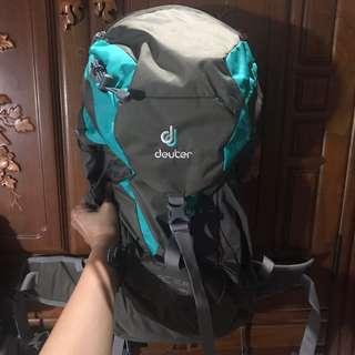 Deuter AC Lite 22 for WOMEN