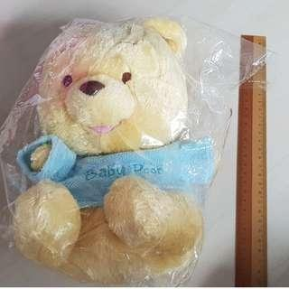 Disney Pooh Bear