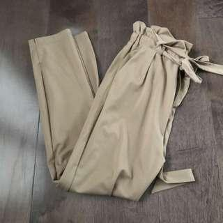 BRAND NEW Shop M Trousers