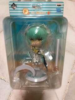 Ichiban Kuji Fate Grand Order~Kyun-Character Summer! Part 1~