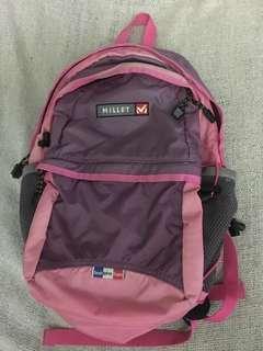Millet backpack 15L